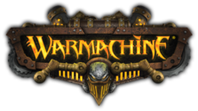 Warmachine.png